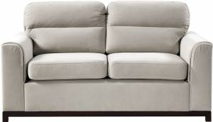 Sofa Cetros New 2FBK